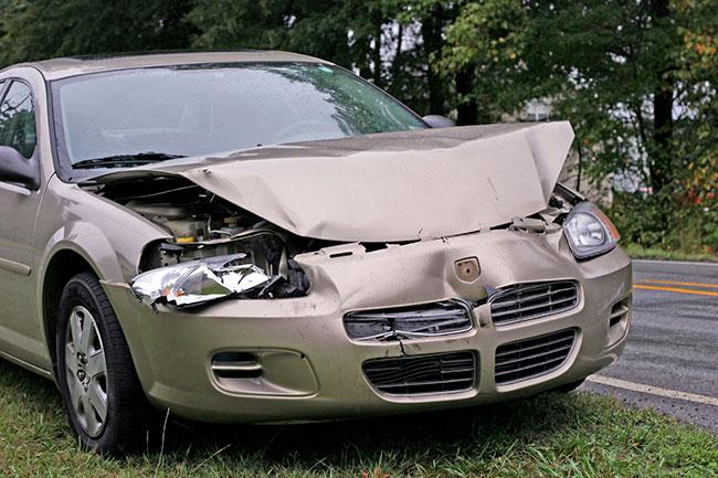 auto accident attorney for auto repairs