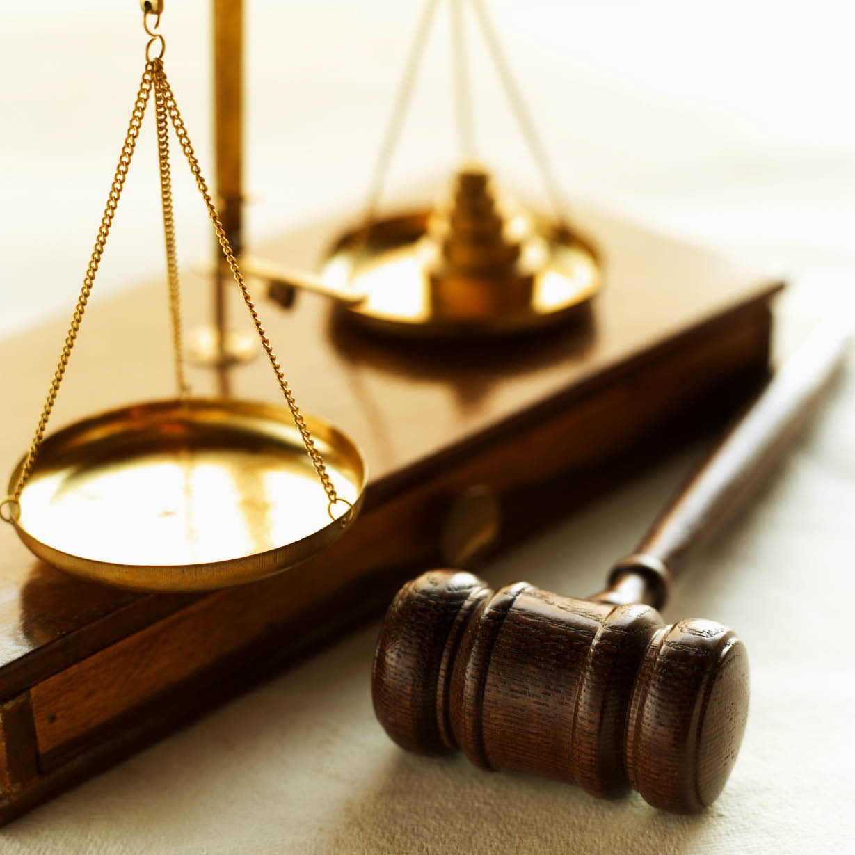 Bankruptcy attorney specialist